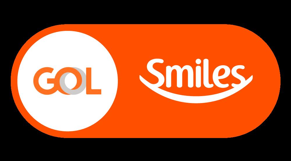 Gol Smiles Horizontal Rgb