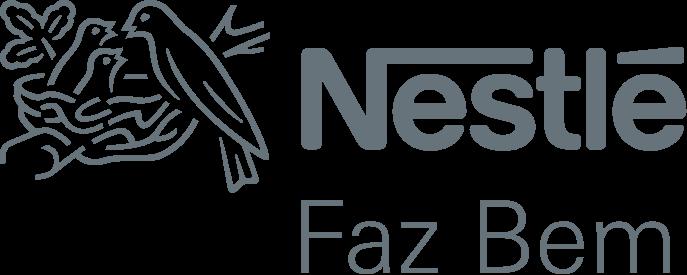 Logo Nestle2